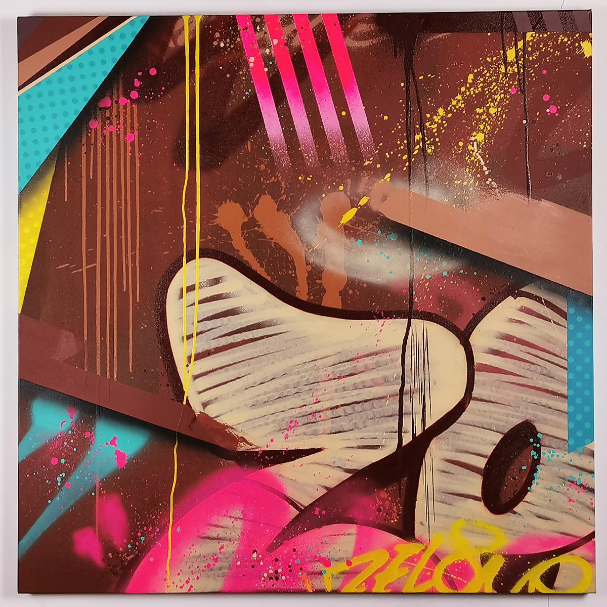 post-vandalism-7-zelone-golden-galerie