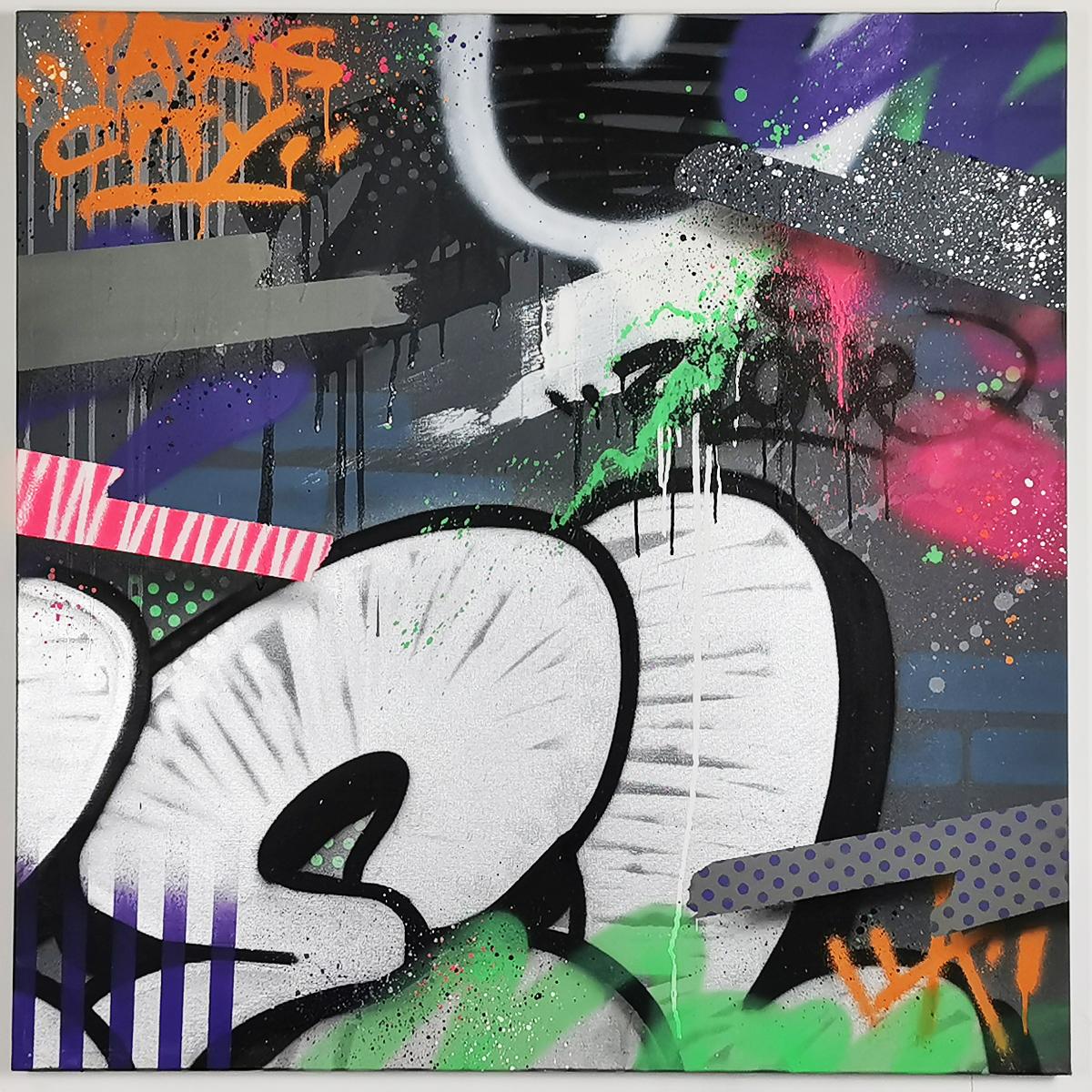 post-vandalism-8-zelone-golden-galerie