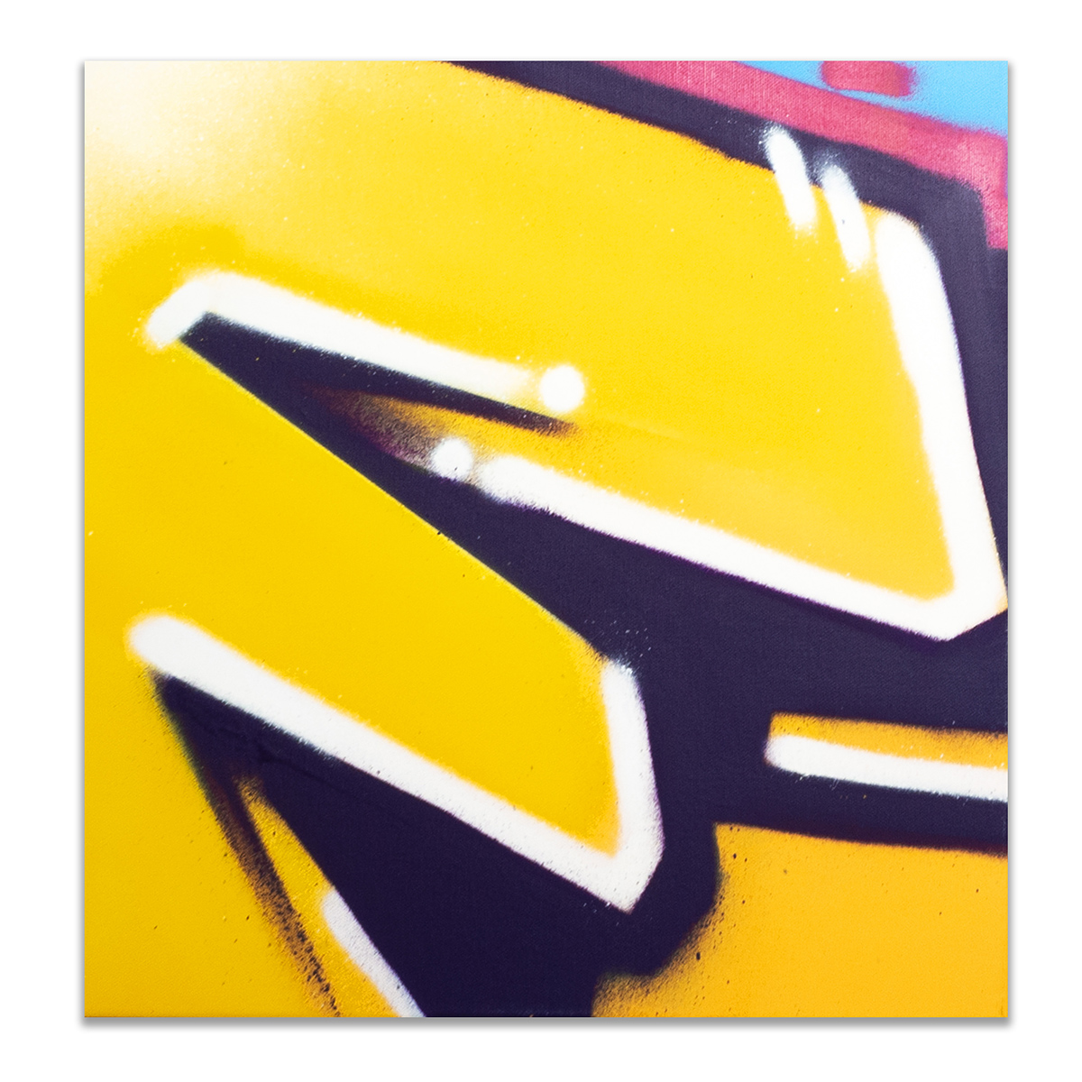 Dean-Extraction-3-golden-galerie