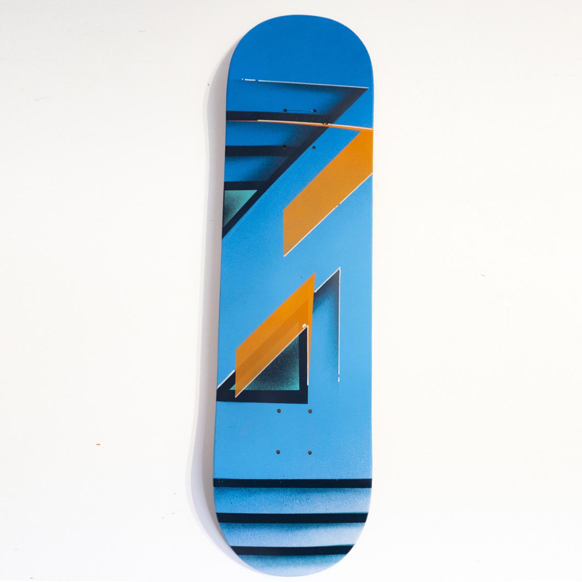 Dean-Skate-Blue-Golden-Galerie