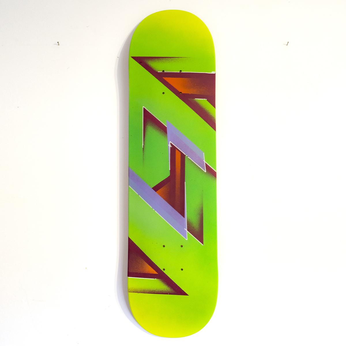 Dean-Skate-Pomme-Golden-Galerie