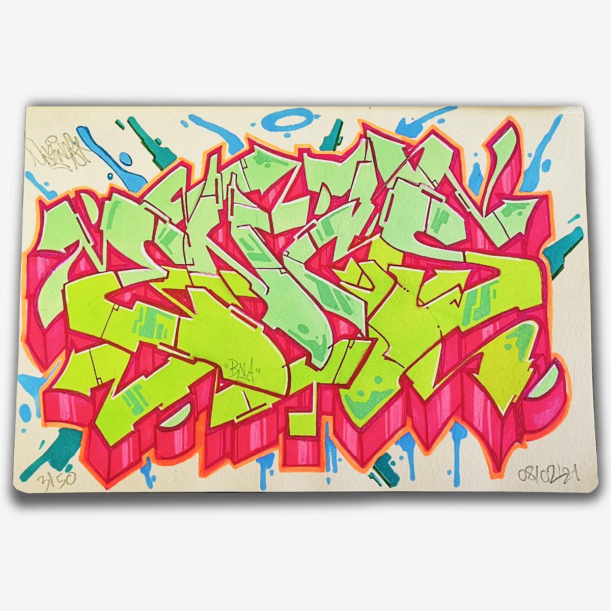 Encs-Sketche-2-Golden-Galerie