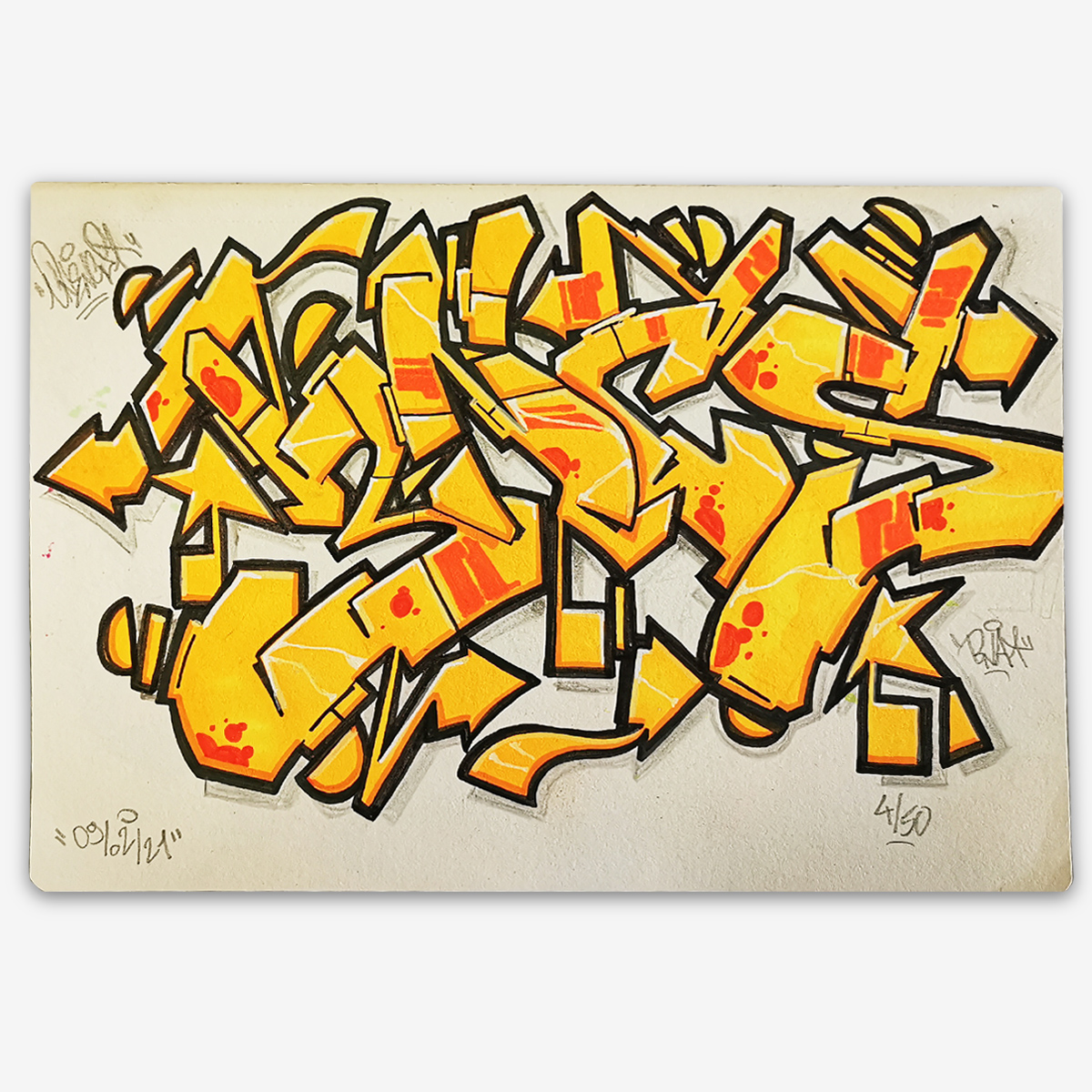 Encs-Sketche-3-Golden-Galerie