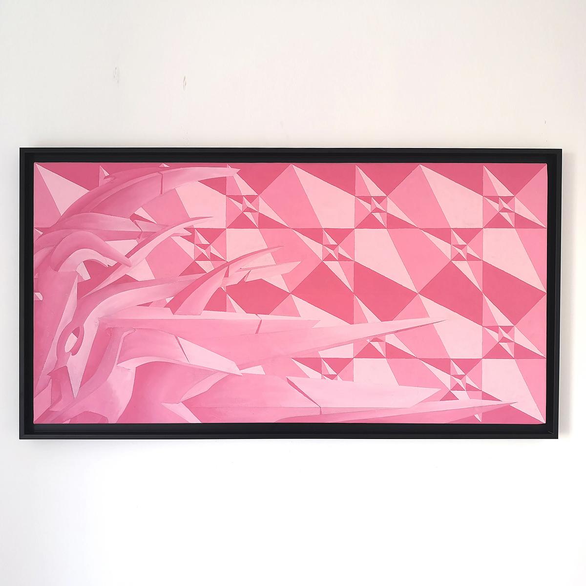 Kotek-Baby-Pink-golden-galerie