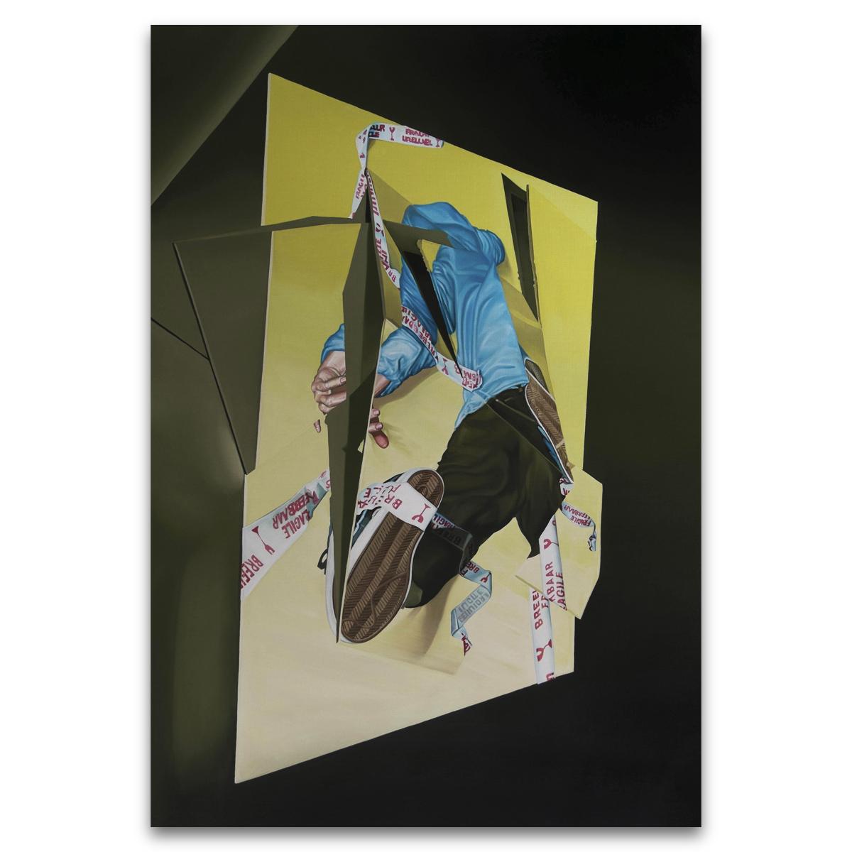 Sckaro-Handle-With-Care-Golden-Galerie