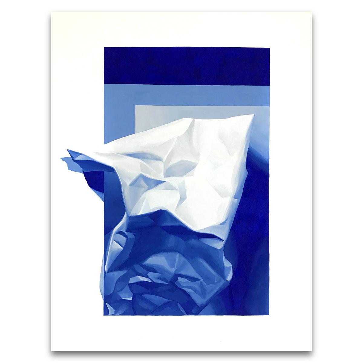 Sckaro-Ultramarine-Blue-Golden-Galerie